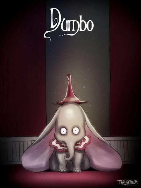 Art, Animation, Fictional character, Illustration, Octopus, Toy, Cephalopod,