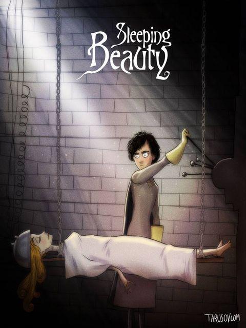 Human, Human body, Hand, Animation, Illustration, Fiction, Photo caption, Graphic design,