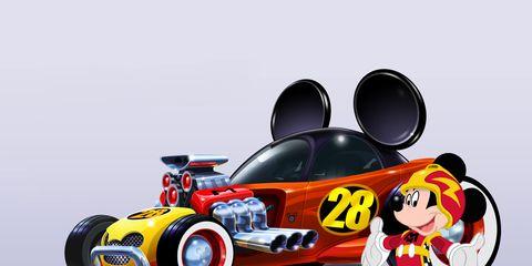 Automotive tire, Automotive design, Toy, Rim, Automotive wheel system, Auto part, Animation, Synthetic rubber, Motorsport, Open-wheel car,