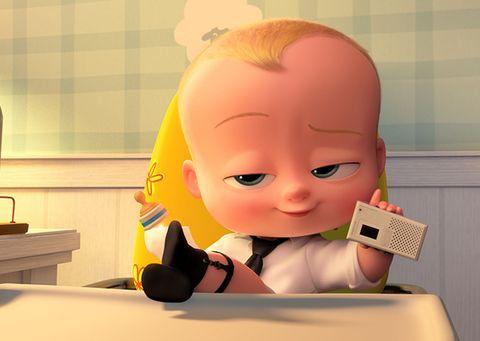 Cartoon, Animated cartoon, Child, Animation, Toy, Illustration, Room, Toddler, Baby,