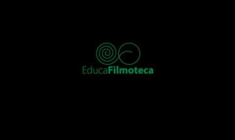 Black, Green, Text, Font, Logo, Design, Graphics, Graphic design, Circle, Brand,