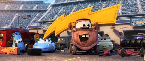 Motor vehicle, Vehicle, Mode of transport, Animated cartoon, Car, Transport, Cartoon, Animation, Automotive design, Games,