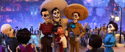 Animated cartoon, People, Animation, Fun, Musical, World, Event, Tourism, Leisure, Vacation,
