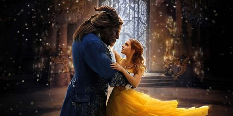 Romance, Yellow, Interaction, Love, Photography, Happy, Scene, Flash photography, Kiss, Long hair,