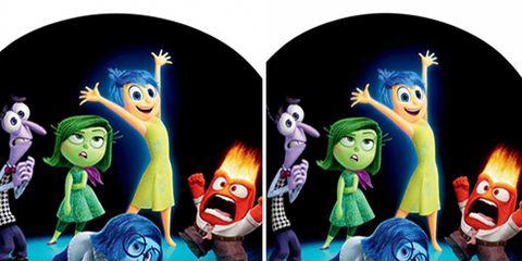 Human, Human body, Animation, Animated cartoon, Poster, Fictional character, Illustration, Graphics, Fiction, Humour,