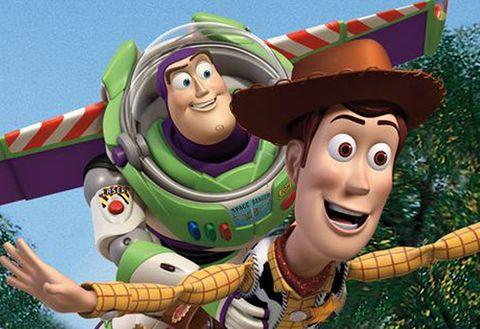 Las 30 Mejores Frases Del Cine De Disney