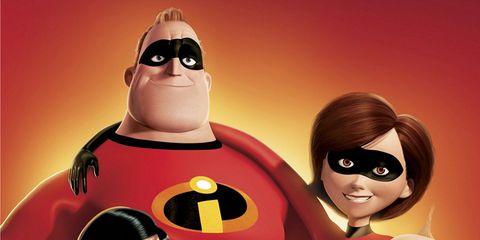 Human, Fictional character, Animation, Superhero, Animated cartoon, Cartoon, Hero, Batman, Toy, Costume,