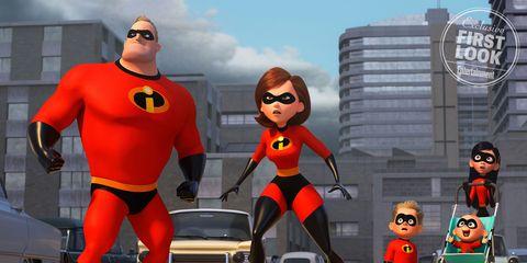 Animated cartoon, Fictional character, Superhero, Cartoon, Hero, Animation, Justice league, Action figure,