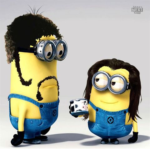 Animation, Animated cartoon, Fictional character, Black hair, Cartoon, Graphics, Clip art, Toy, Illustration, Action figure,
