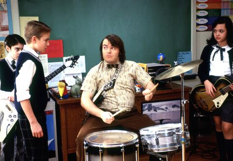 Drum, Musical instrument, Drums, Percussion, Musician, Percussionist, Drumhead, Membranophone, Conga, Repinique,