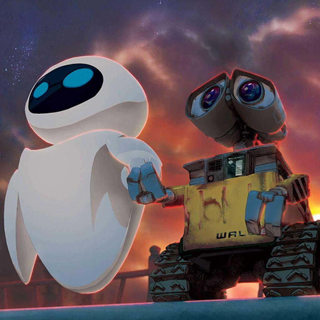 Pixar Explica Por Que No Habra Secuela De Wall E