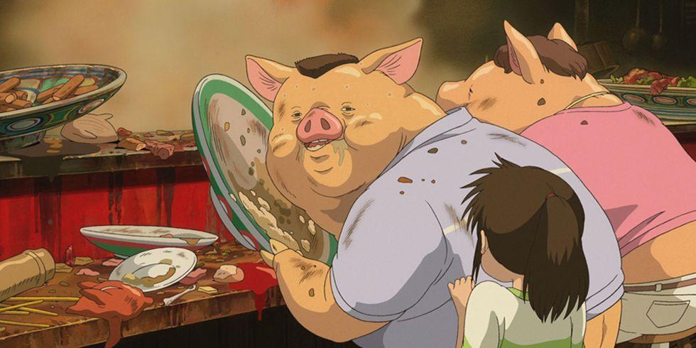 Studio-Ghibli-revela-por-que-los-padres-