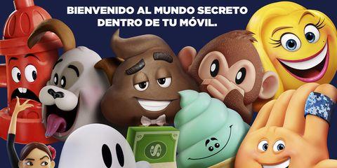 Animated cartoon, Comedy, Animation, Movie, Comedy, Fictional character,