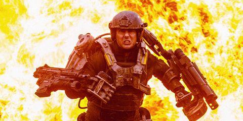 Soldier, Gun, Firearm, Helmet, Shooter game, Personal protective equipment, Military person, Ballistic vest, Air gun, Machine gun,