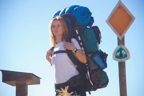Bag, Luggage and bags, Travel, Backpack, Adventure, Baggage, Backpacking,