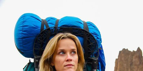 People in nature, Bag, Travel, Adventure, Luggage and bags, Backpacking, Single-lens reflex camera, Mountaineer, Camera, Hiking,