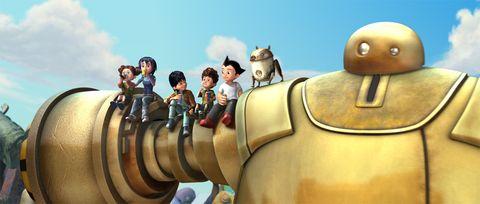People, Fun, Interaction, Animation, Vacation, Animated cartoon, Cartoon, Fictional character, Fiction, Pipe,