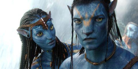 Blue, Eye, Temple, Azure, Art, Animation, Chest, Fictional character, Digital compositing, Fiction,