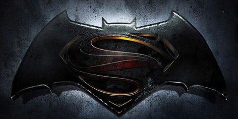 Fictional character, Superhero, Graphics, Symbol, Batman,