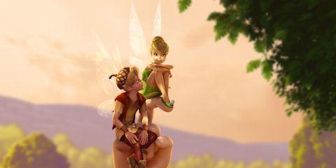 Animation, Fictional character, Animated cartoon, Cg artwork, Cartoon, Mythology, Anime, Mythical creature, Supernatural creature,
