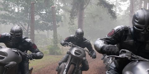 Motor vehicle, Motorcycle helmet, Motorcycle, Automotive tire, Helmet, Personal protective equipment, Automotive lighting, Motorcycling, Fender, Auto part,
