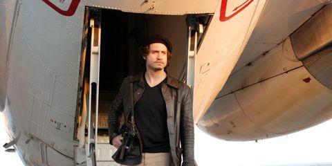 Aircraft, Aviation, Aerospace engineering, Military aircraft, Aerospace manufacturer, Airplane, Air force, Air travel, Employment, Hangar,