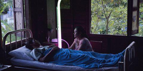 Comfort, Room, Purple, Bedding, Linens, Bed, Bedroom, Mattress, Bed sheet, Daylighting,