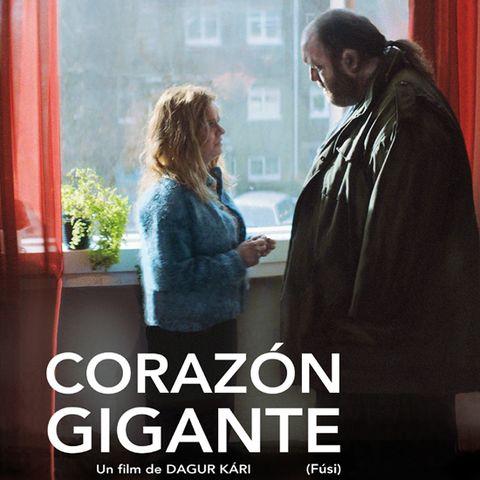 Conversation, Houseplant, Flowerpot, Poster, Publication, Photo caption, Cloak, Advertising, Mantle,