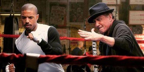 Arm, Hat, Muscle, Contact sport, Referee, Striking combat sports, Combat sport, Professional boxer, Sun hat, Shelf,