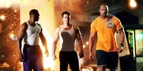 Human body, Muscle, Active shorts, Undershirt, Sleeveless shirt, Chest, Trunk, Trunks, Abdomen, Active tank,