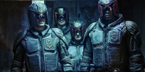 Fictional character, Darkness, Masque, Armour, Mask, Superhero, Hero, Costume, Batman, Toy,