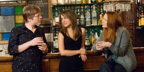 Barware, Alcohol, Alcoholic beverage, Drink, Drinking establishment, Dress, Bottle, Pub, Tavern, Distilled beverage,