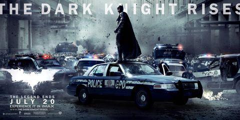 Vehicle, Land vehicle, Car, Automotive parking light, Full-size car, Mid-size car, Sedan, Law enforcement, Automotive side marker light, Poster,