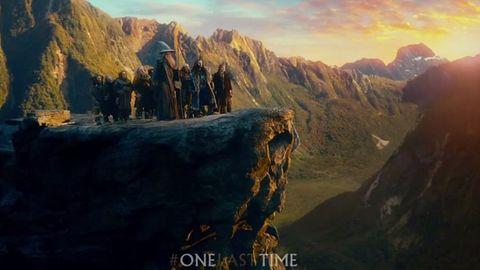 Mountainous landforms, Highland, Mountain range, Mountain, Terrain, Rock, Geology, Summit, Hill, Geological phenomenon,