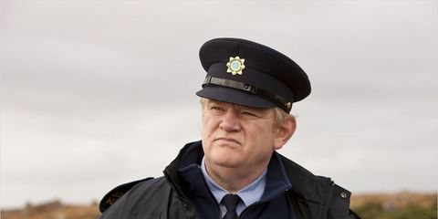 Cap, Jacket, Sleeve, Collar, Outerwear, Peaked cap, Uniform, Headgear, Official, Law enforcement,