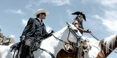 Human, Halter, Bridle, Rein, Vertebrate, Horse, Horse tack, Hat, Horse supplies, Working animal,