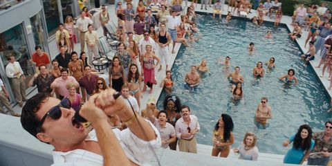 Face, Head, Fun, People, Social group, Leisure, Photograph, Hand, Swimming pool, Crowd,