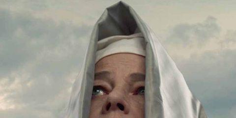 Eyebrow, Tradition, Photography, Veil, Bridal veil,