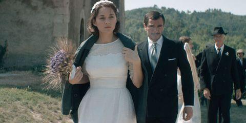 Photograph, Wedding dress, Clothing, Dress, Gown, Bridal clothing, Formal wear, Bride, Fashion, Wedding,