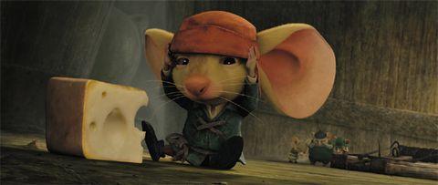 Animation, Animated cartoon, Whiskers, Snout, Toy, Illustration, Felidae, Creative arts, Fiction, Cat,