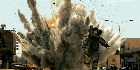 Soldier, Shooter game, Military person, Military organization, Explosion, Pollution, Military, Marines, Helmet, Fire,