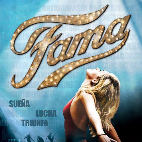 cartel de fama 2009