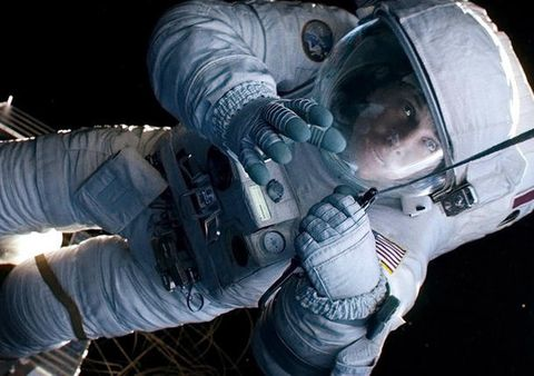 Space, Personal protective equipment, Glove, Astronaut, Safety glove, Science,
