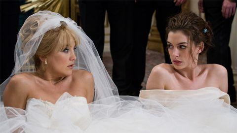 Bridal veil, Veil, Hairstyle, Skin, Bridal accessory, Bridal clothing, Shoulder, Photograph, Wedding dress, Hair accessory,