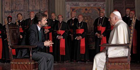 Clergy, Bishop, Priesthood, Vestment, Bishop, Religious institute, Presbyter, Ritual, Tradition, Elder,