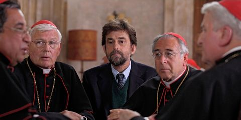 Glasses, Clergy, Elder, Priesthood, Temple, Religious institute, Nuncio, Bishop, Vestment, Metropolitan bishop,
