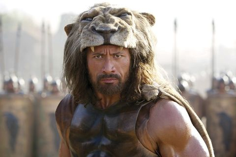 Facial hair, Chest, Muscle, Beard, Trunk, Viking, Fur, Armour, History, Barechested,