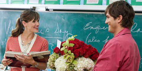 Floral design, Floristry, Flower Arranging, Teacher, Flower, Plant, Adaptation, Room, Art, Professor,
