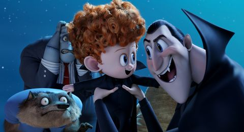 Animation, Interaction, Animated cartoon, Cartoon, Toy, Fictional character, Stuffed toy, Ringlet, Underwater, Puppet,