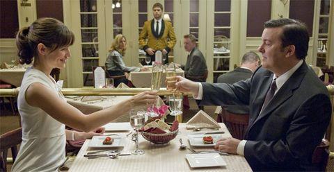 Table, Tableware, Dishware, Sharing, Drinkware, Drink, Tie, Conversation, Barware, Serveware,
